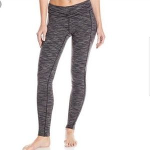 Lucy Powermax Hatha Collection Leggings